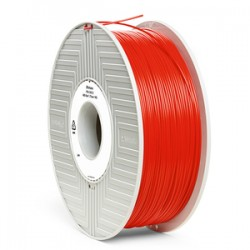 Filament VERBATIM ABS 1.75mm