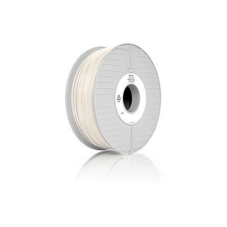 Filament Primalloy 3mm
